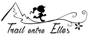 La Boutique Trail entre Elles - Isabelle FABRE