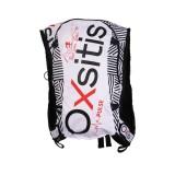 Sac Hydratation Oxsitis
